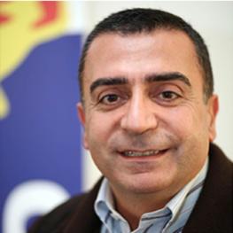 Abdo Hani