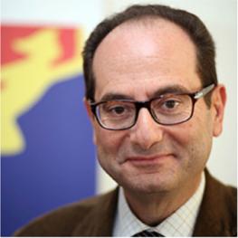 Nicolas Abou Halka